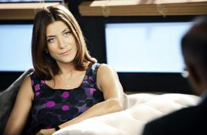 "Kate Walsh: Private Practice Ending Is ""Bittersweet"""