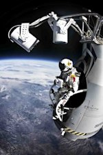 Big Stunts and B2B Marketing – Part 1 image Felix Baumgartner x Red Bull Stratos 021