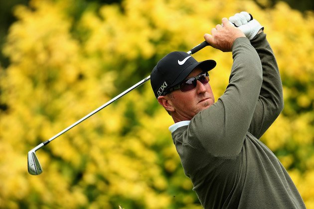david duval said he will step away from the game if he