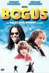 Poster of Bogus