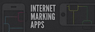 Top Internet Marketing Apps for Your Business image Internet Marketing Apps1