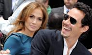 Jennifer Lopez To Divorce Third Husband