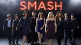 Ovation Acquires 'Smash' For July Debut