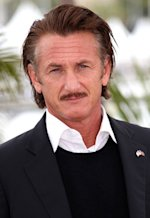Sean Penn | Photo Credits: Tony Barson/FilmMagic
