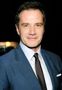 Tim DeKay | Photo Credits: Frazer Harrison/Getty Images