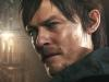 Norman Reedus, Guillermo Del Toro Video Game 'Silent Hills' Scrapped by Konami