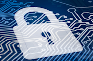 Don't Let Transitioning To BYOD Disrupt IT And Threaten Security image security new updated