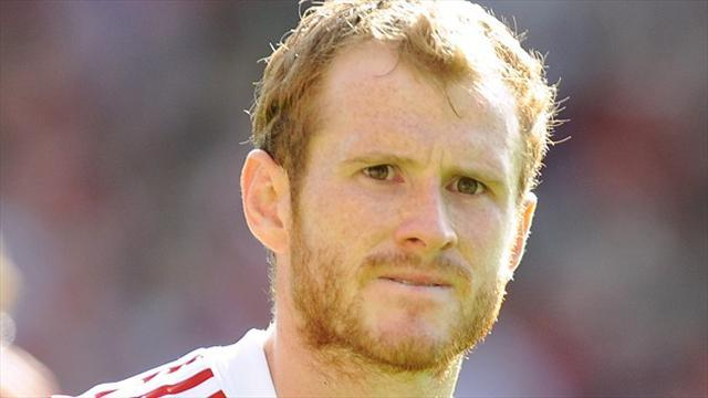 Scottish Premiership - Aberdeen battle to victory over Motherwell