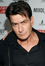 Charlie Sheen  | Photo Credits: Jesse Grant/WireImage