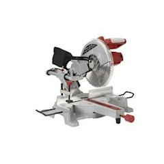 Chicago Electric Miter Saw