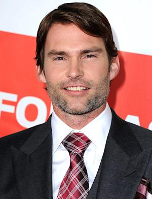 """American Reunion Is """"The Best of the Series,"""" Says Seann William Scott"""