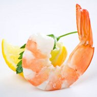 10 questions about seafood...