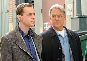 NCIS Exclusive: Homeland's Jamey Sheridan Cast as McGee's Father