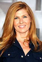 Connie Britton  | Photo Credits: Steve Granitz/WireImage