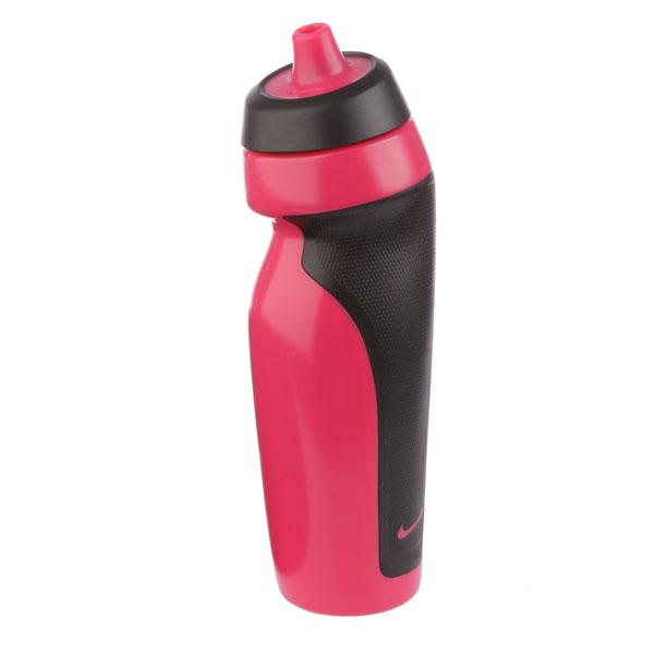 Nike Sport Water Bottle - £4.99 – Sports Direct