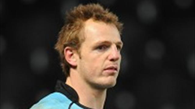 Rugby League - Injury blows for London and Widnes