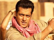Why Salman Khan has emerged as perfectionist of Bollywood?