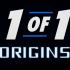 Marvel and ESPN Films Set Premiere Date for Short Film Series '1 of 1 – Origins'