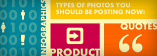 Types of Images You Should Be Posting Now image 677267