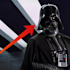 Darth Vader's life-saving suit could work in real life – here's how