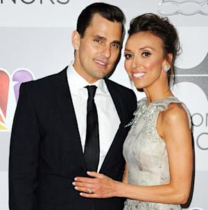 "Giuliana Rancic: ""We Put Our Marriage First and Our Child Second"""
