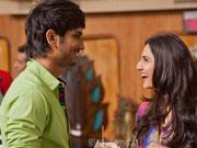 SHUDDH DESI ROMANCE release advanced, to now release on 6th September