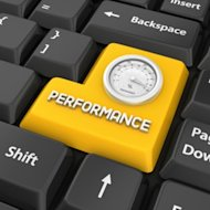 Performance Marketing is Here to Stay: 3 Important Tech Questions for the C Suite  image iStock 000018977280Small 300x300