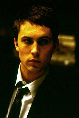 Desmond Harrington as Randy in Paramount Classics' My First Mister