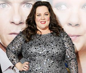 "Melissa McCarthy Identity Thief Review Is ""Mean-Spirited,"" Says Film Critic Richard Roeper"