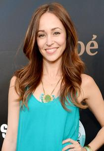 Autumn Reeser | Photo Credits: Michael Kovac/Getty Images