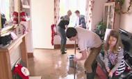 Insurers To Claw Back Cost Of UK Floods