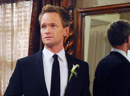 'How I Met Your Mother' Gets Final Season - and Reveals the Mother