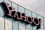 Yahoo Beats Google as the Top Site on the Web (Really) image yahoo sign1 300x200
