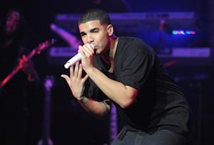 Drake Lands Consulting Gig With NBA Team
