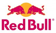 How Red Bull Built its Reputation as an Adventure Brand Using Video image red bull online video case study 300x179