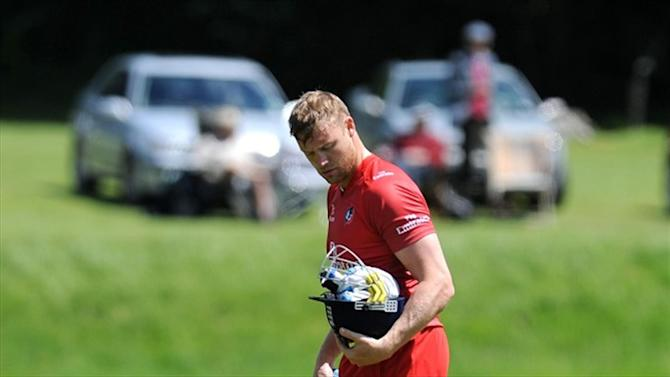 Cricket - Flintoff made to wait for comeback
