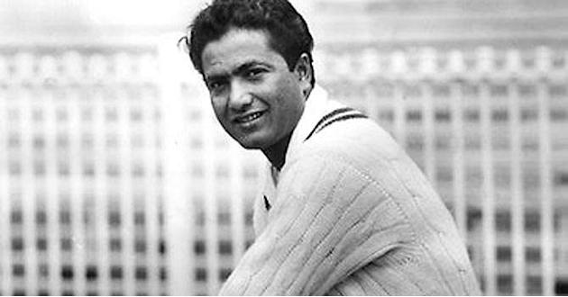 Remembering Pakistan's first Test captain - Abdul Hafeez Kardar
