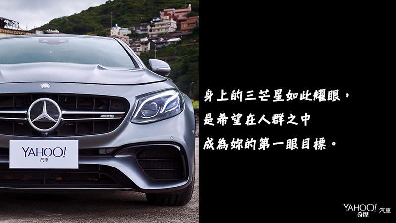 【汽車撩妹圖輯】古人撩妹不夠看,汽車撩妹才深情 (上集)