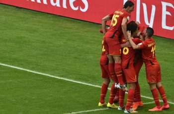 Betting: Netherlands and Belgium both to win at 6/1 plus a £20 free bet if your bet loses