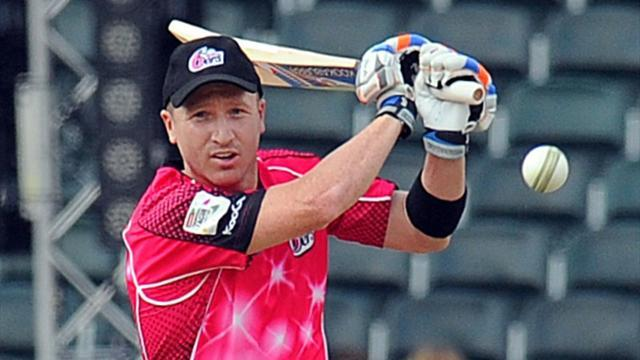Cricket - 'Brad Pack' to lead evergreen Australia at T20 World Cup