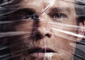 Dexter Season 8 Poster: Is the Dark Passenger Finally Under Wraps?