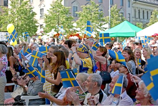 Sweden To Offer Employees Six Hour Working Day In Bid To Increase Productivity And Happiness