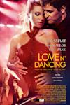 Poster of Love N' Dancing