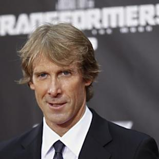Michael Bay's Benghazi Movie '13 Hours' to Battle 'Ride Along 2,' 'The 5th Wave'