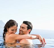 How to Woo Your Spouse on Honeymoon