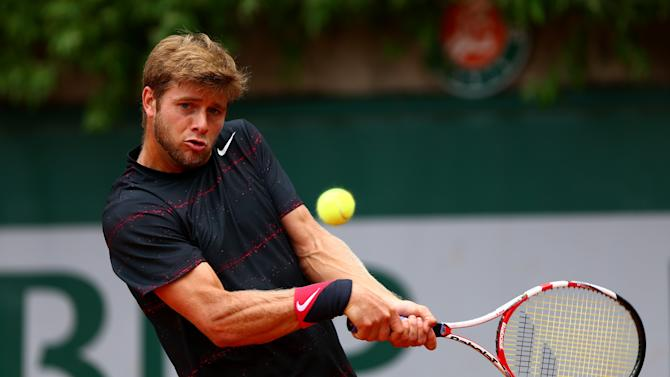 2014 French Open - Previews