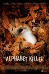 Poster of The Alphabet Killer