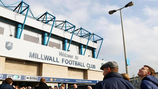 Lewisham council inquiry into controversial CPO over land surrounding Millwall's Den stadium will cost taxpayers up to £500,000