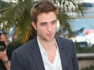 Robert Pattinson Defends Twilight Fans: 'People Put Them Down'