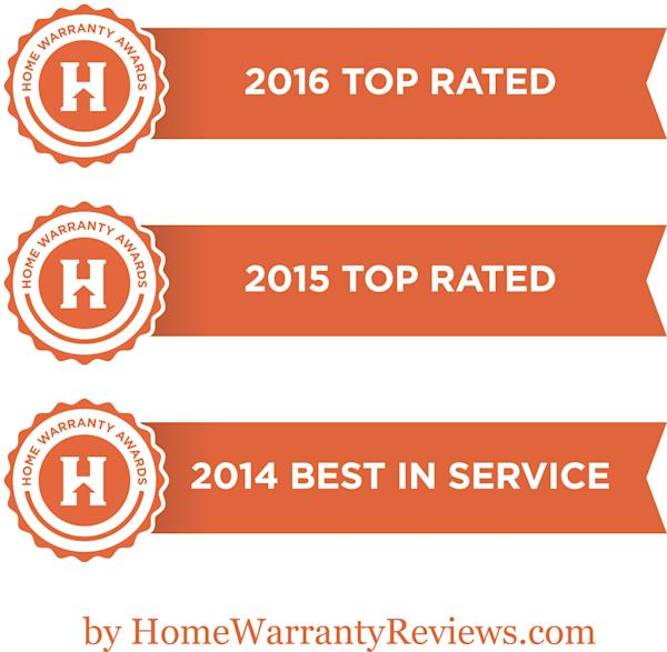 Top Rated Home Warranty Plans american home shield year warranty cost. http designate biz